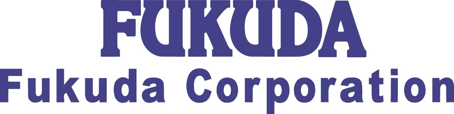 Fukuda Corporation